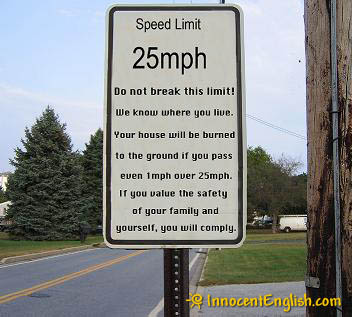 funny-speed-limit-signs.jpg