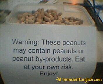 peanut-warning.jpg